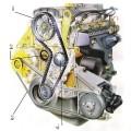 HR76122x19 mm / ZRK1174