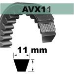 AVX11x528