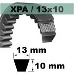XPA757