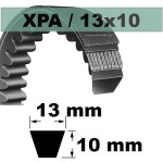 XPA950