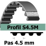S4.5M180-30 mm