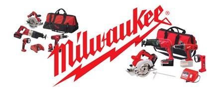 COURROIES POUR ELECTROPORTATIF<br>MILWAUKEE