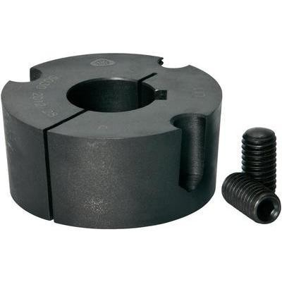 MOYEUX AMOVIBLES 3020 / 7550 (de 25 à 75 mm)