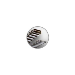 COURROIES CRANTEES STD/STS DS8M Double Denture (PAS 8 mm)