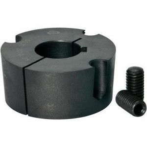 MOYEUX AMOVIBLES 1108 / 2820<br>(de 11 à 28 mm)