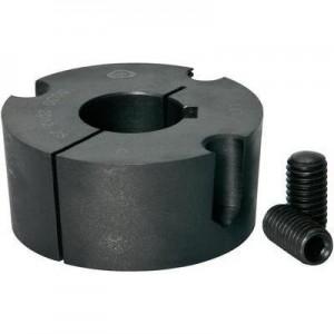 MOYEUX AMOVIBLES 5040 (de 70<br>à 125 mm)
