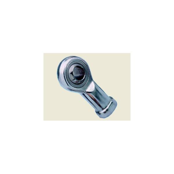 ROTULE FEMELLE 8 mm A DROITE RF8SS
