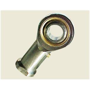 ROTULE FEMELLE 16 mm A GAUCHE RF16L