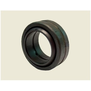 ROTULE CYLINDRIQUE 35 mm GE35DO-2RS