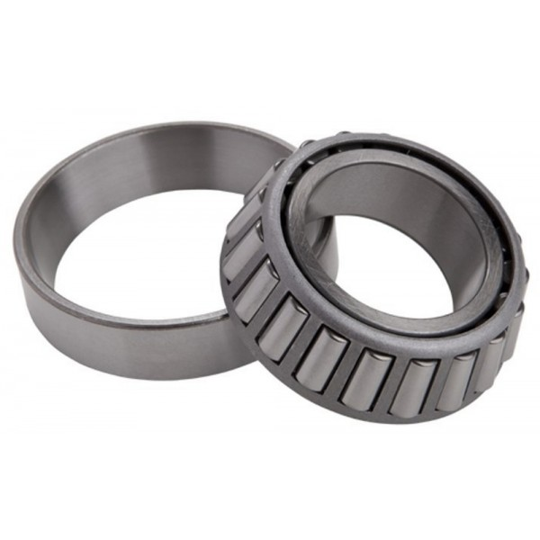 ROULEMENT 30206-FAG / TIMKEN